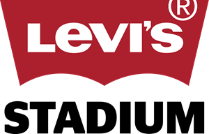 Levi S Stadium Logo Vector Ai Free Download