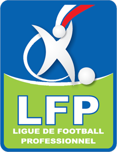Lfp Francia Logo Vector Ai Free Download