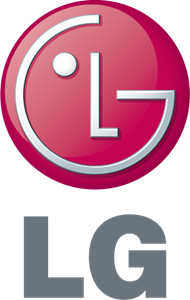 lg logo vector eps free download