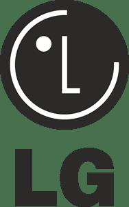LG Logo Vector ( CDR) Free Download