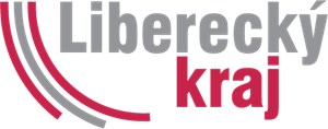 Image result for logo liberecký kraj