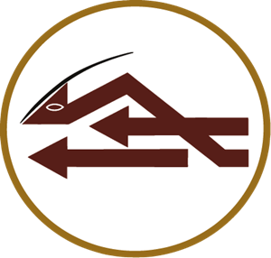 Libyan Airlines Logo Vector