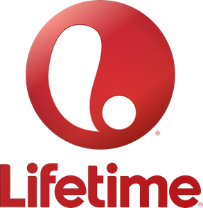 Lifetime Latin America Logo Vector