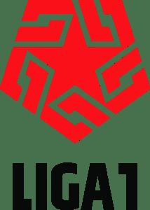 gojek traveloka liga 1 indonesia logo vector ai cdr eps pdf svg free download gojek traveloka liga 1 indonesia logo