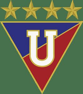 Liga Deportiva Alajuelense Logo Vector ( EPS) Free Download
