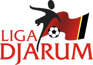 Liga Djarum Logo Vector