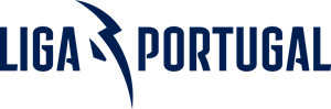 Liga Portugal Logo Vector