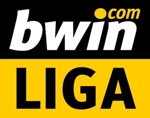 bwin.dw