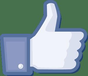like facebook logo vector pdf free download rh seeklogo com