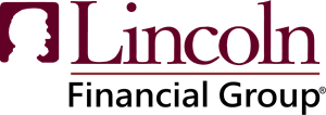 Lincoln National Corporation Logo Vector