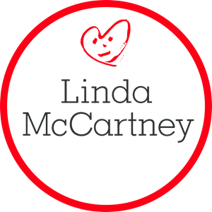 Linda McCartney Foods Logo Vector