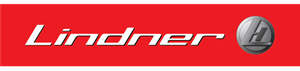 Lindner Logo Vector