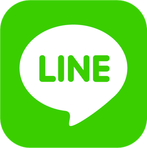 LINE ID: @siamtraffic