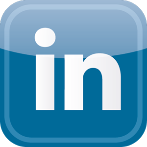 Linked In Linkedin Logo Vector (.EPS) Free Download