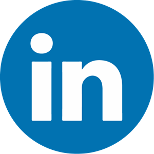 Contact with Dr Ahmad, Futurist by Linkedin