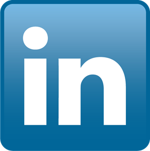 linkedin logo vectors free download