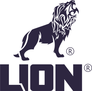 Lion Clube do Remo Logo Vector