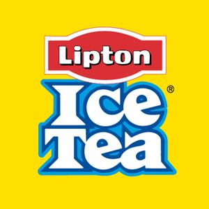 lipton ice tea logo vector ai free download rh seeklogo com  lipton iced tea logo