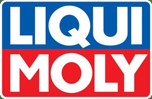 Billedresultat for liqui moly logo png