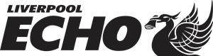 Liverpool Echo Logo Vector