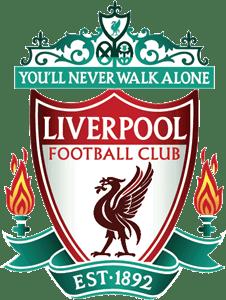 https://seeklogo.com/images/L/liverpool-fc-logo-094B4FC004-seeklogo.com.png