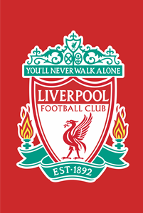 Liverpool fc wallpapers download them free liverpool echo.
