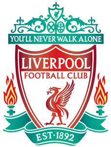 Free download liverpool font strategicstrongwind.