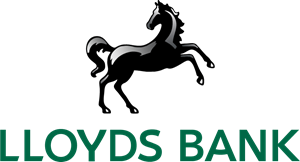 Lloyds Bank Logo Vector