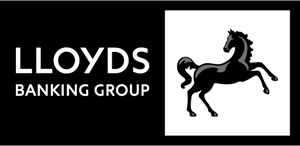 Lloyds Banking Group Logo Vector