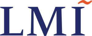 Logistics Management Institute (LMI) Logo Vector