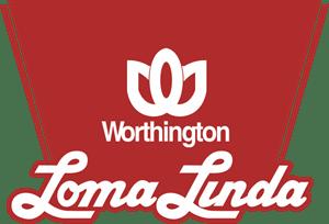 558b8566f51c Search  linda farrow Logo Vectors Free Download