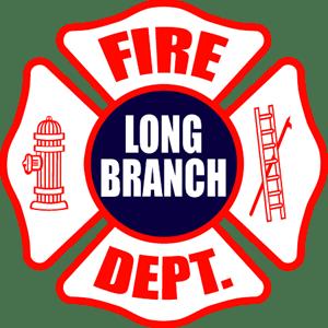 Fire Logo Vectors Free Download