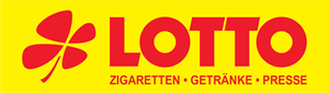 lotto Logo Vector