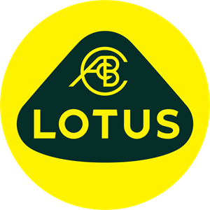 Lotus New 2019 Logo Vector