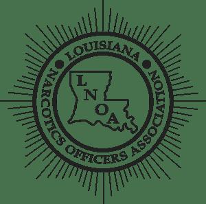 Popeyes Louisiana Kitchen Logo Vector louisiana logo vectors free download