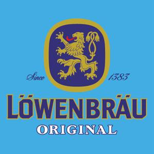 lowenbrau logo vectors free download rh seeklogo com lowenbrau lager in shops lowenbrau logo