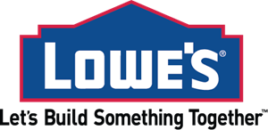 Lowes Logo Vector