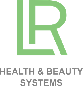 LR Health & Beauty Systems Logo Vector