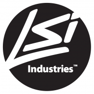 Lsi Industries Logo Vector