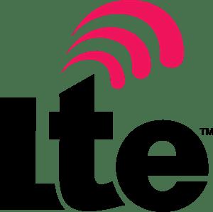 search verizon 4g lte logo vectors free download rh seeklogo com  verizon indycar series logo vector