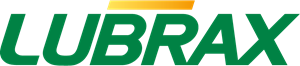 petrobras logo vectors free download