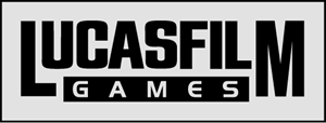 Lucasfilm LTD Logo Vector (.EPS) Free Download Lucasfilm Logo Vector