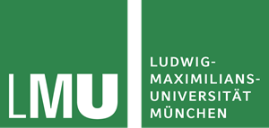 Ludwig Maximilian University of Munich LMU Logo Vector