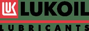 Lukoil lubricants Logo Vector