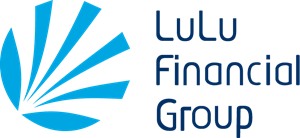 LuLu Financial Group Logo Vector