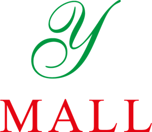 LuLu Y Mall Logo Vector