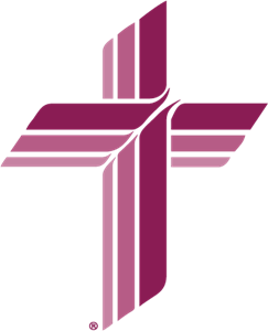 Lutheran Church Missouri Synod Logo Vector