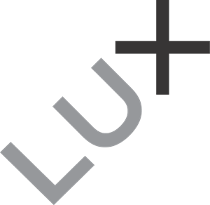 Lux Capital Logo Vector