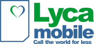 9bc5c9a7e5 Lyca Mobile Logo Vector (.AI) Free Download