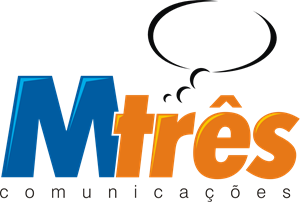 M3 Communications Logo Vector